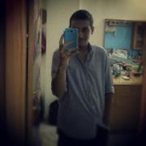 Hussein S Hijazi 1's avatar