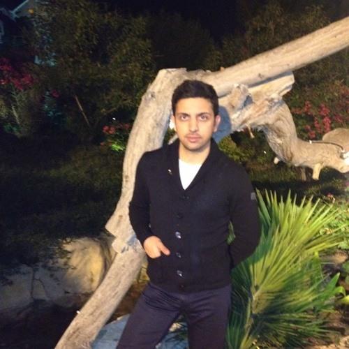 Mohammad.Eb's avatar