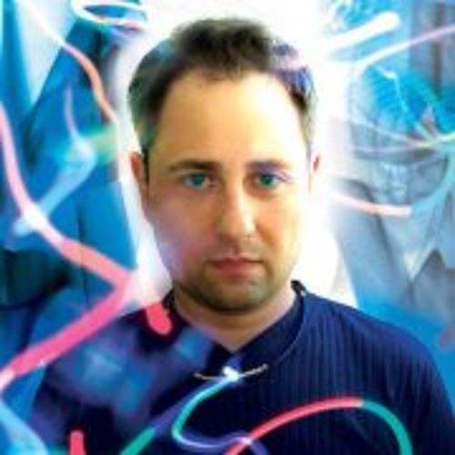 Tibor Balázs Varga's avatar