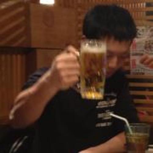 Fujita Syogo's avatar