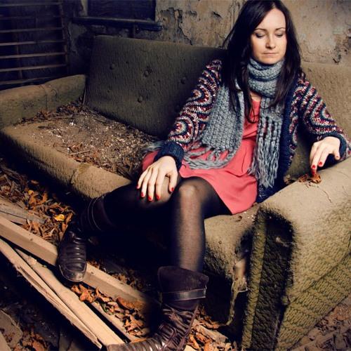 Cli Cla Claudia's avatar