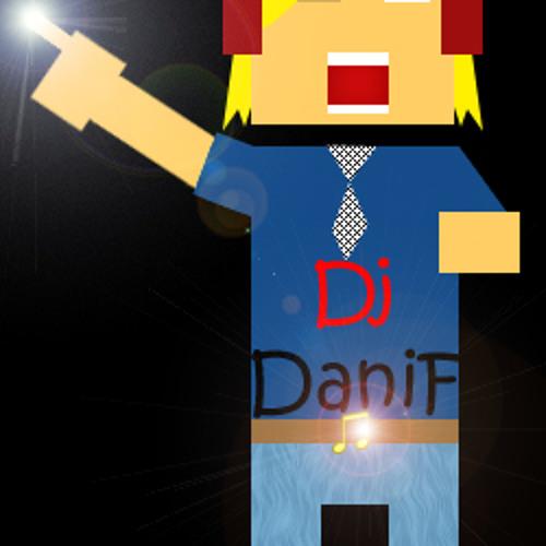 danif's avatar