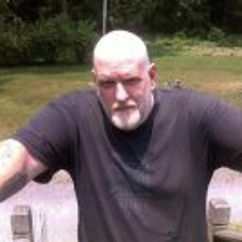Tony Bubba Schaneberger's avatar