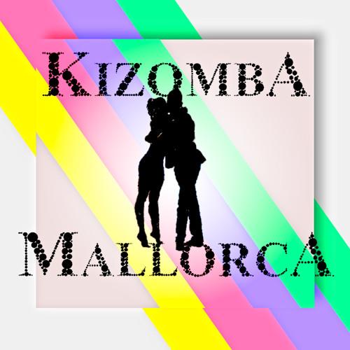 Kizomba Mallorca's avatar