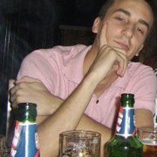 Niccolò Macchiavelli's avatar