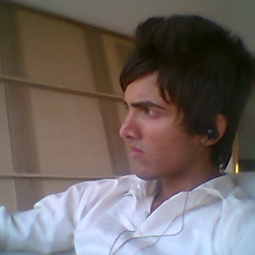 asad786's avatar