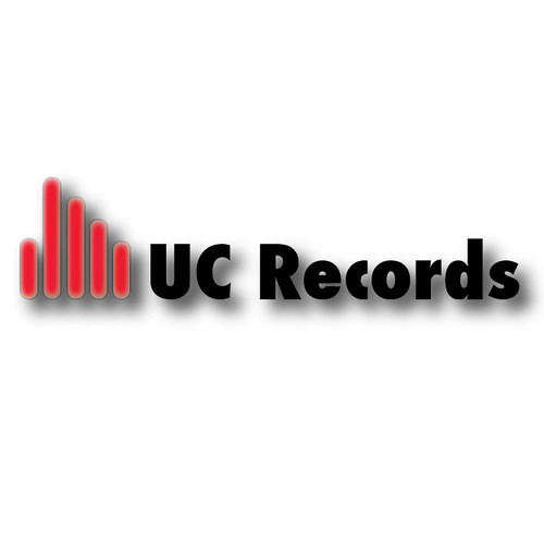 UC Records, Edina's avatar