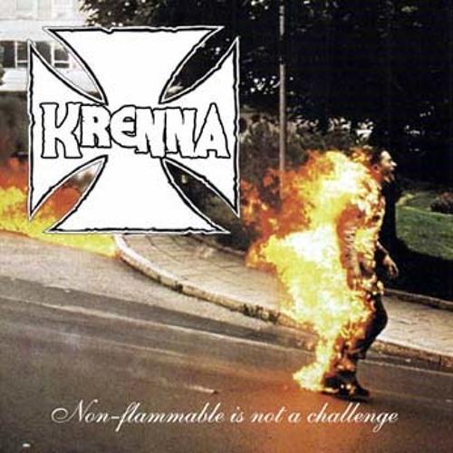 Krenna's avatar