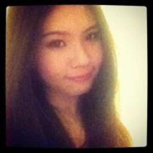Rachel Liew 1's avatar