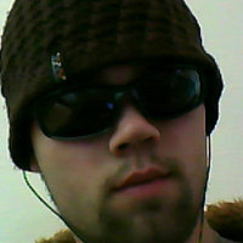 Brandon Vega's avatar