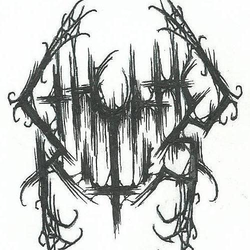 Cthulhu Rites's avatar