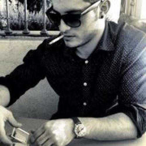 Vincenzo Morciano's avatar