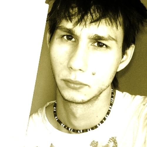 Komor Zoltán's avatar
