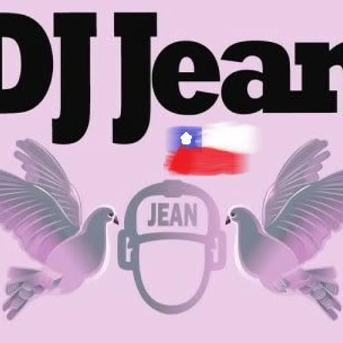 dj-jean-arenas's avatar