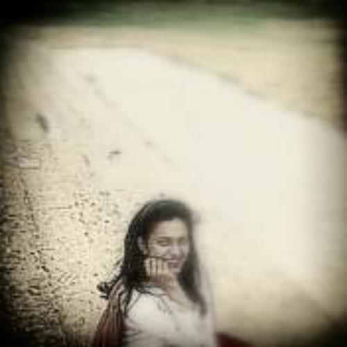 Rmshyd's avatar