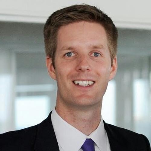 olliesnell's avatar