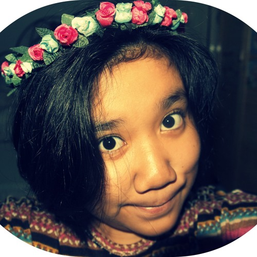 Salsaviaprahita's avatar