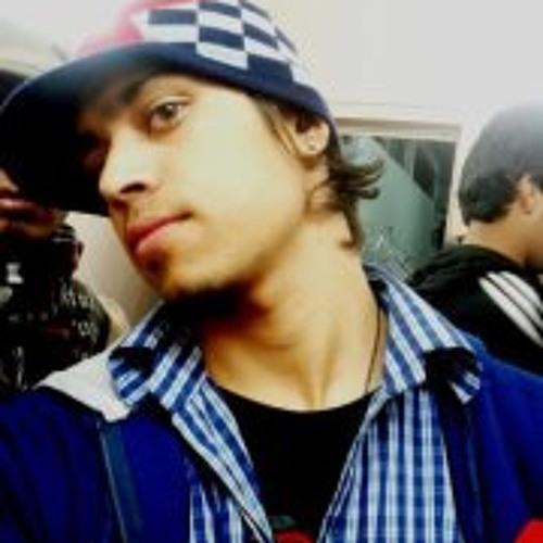 Deepak Kumar 67's avatar