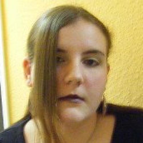 Tatiana Blüm's avatar
