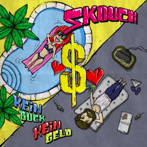 SKOUCH's avatar