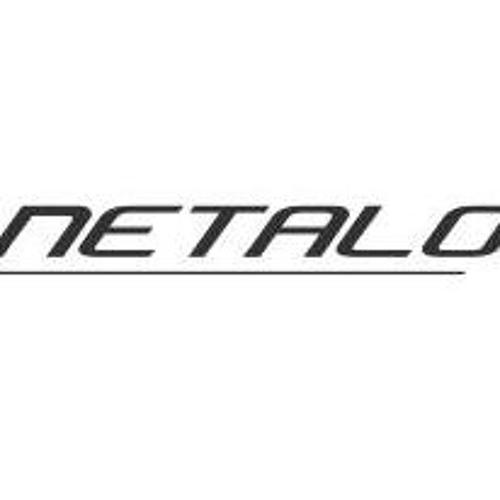NETALO - Jetset 2012