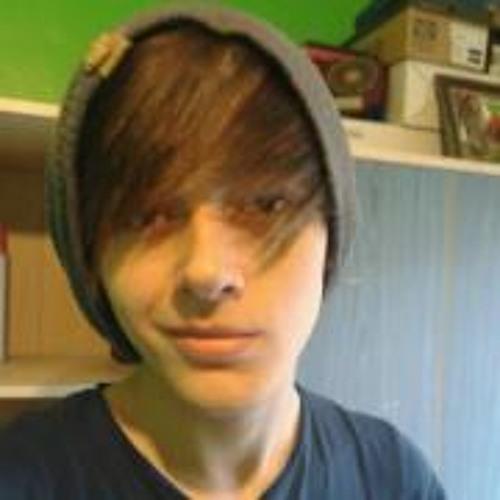 Marcus Bright 1's avatar