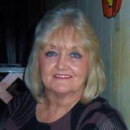 Ann Stamps-Mink's avatar