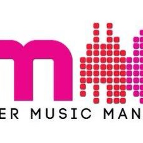 Premier Music Management's avatar