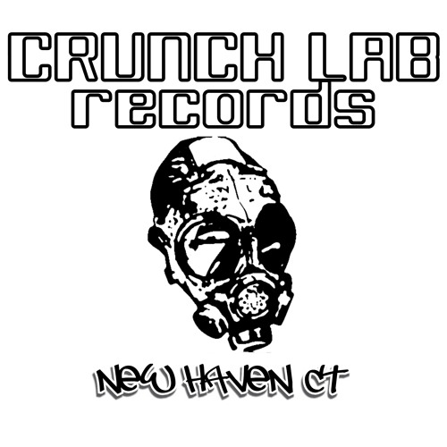 crunchlabrecords's avatar
