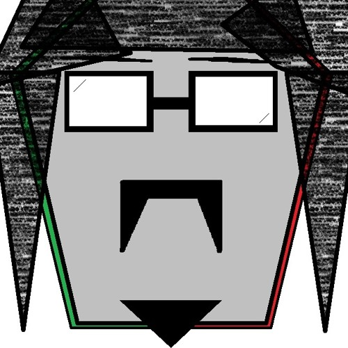 LEYENL's avatar