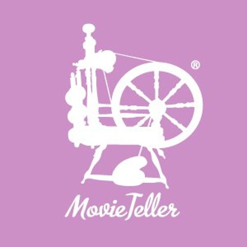 MovieTeller's avatar