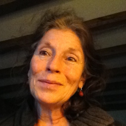 Frieda M.E.Laout's avatar