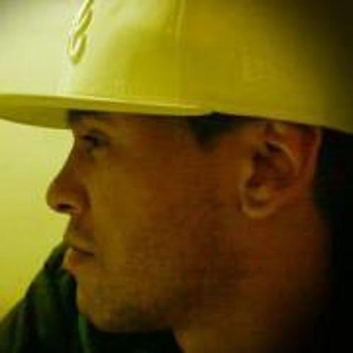 Jhonatan Marques Crew's avatar