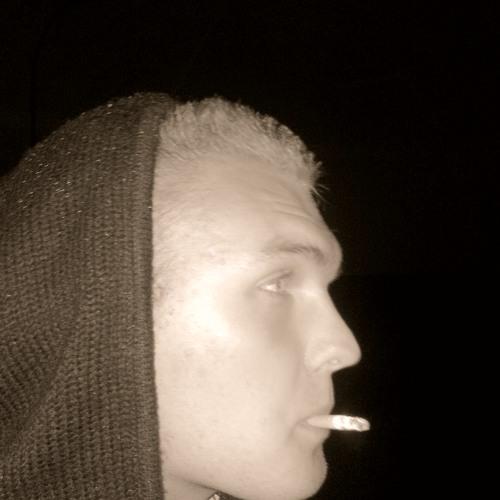 Luchs165's avatar
