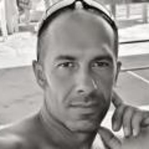 Marco Garau's avatar