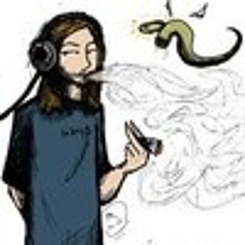 Stanley_Abbott's avatar