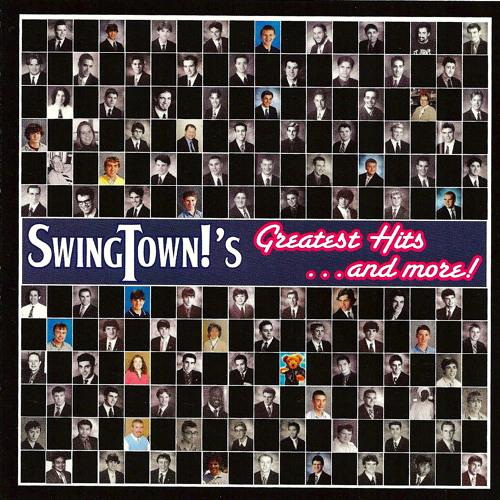 Swingtown!'s avatar
