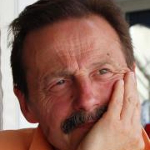 Maurice Aumaître's avatar