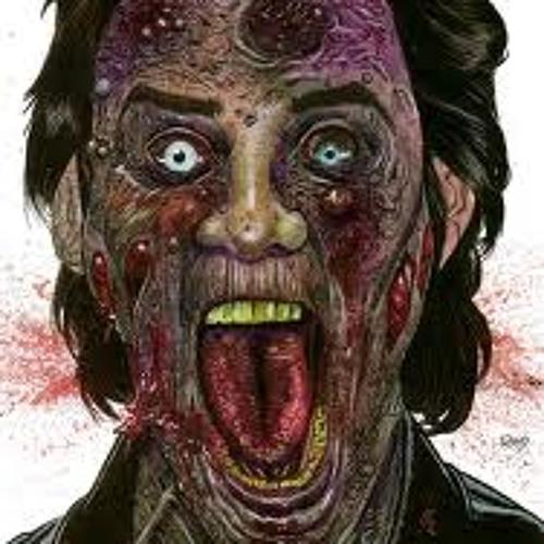 Zombiegeddon's avatar