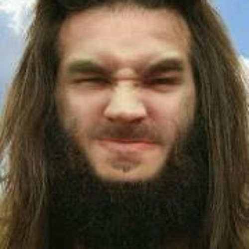 Ted Ljungkvist's avatar