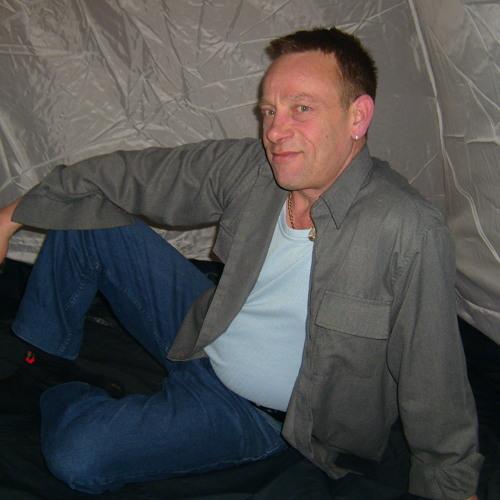 Camping Man's avatar