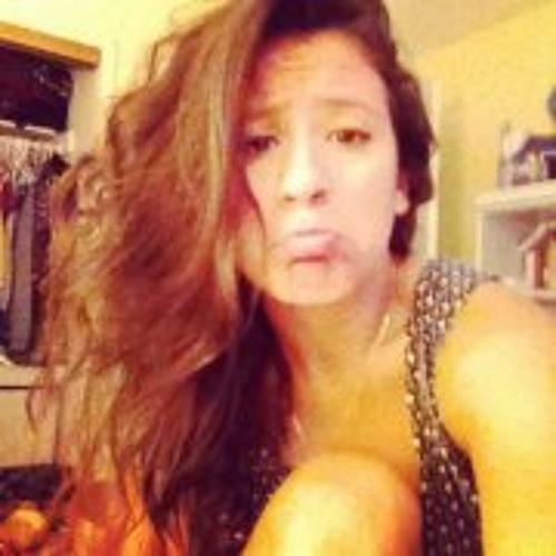 Machete Martinez's avatar