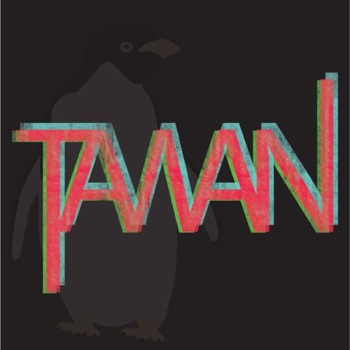 Tawan's avatar