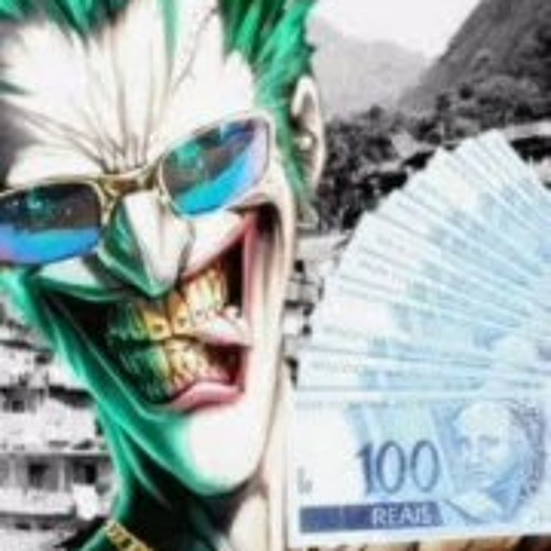 Jose Marcelo Peixe's avatar