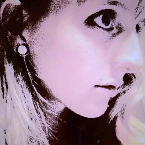 Layla Denise McDade's avatar