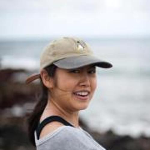 Kelly Duong 1's avatar
