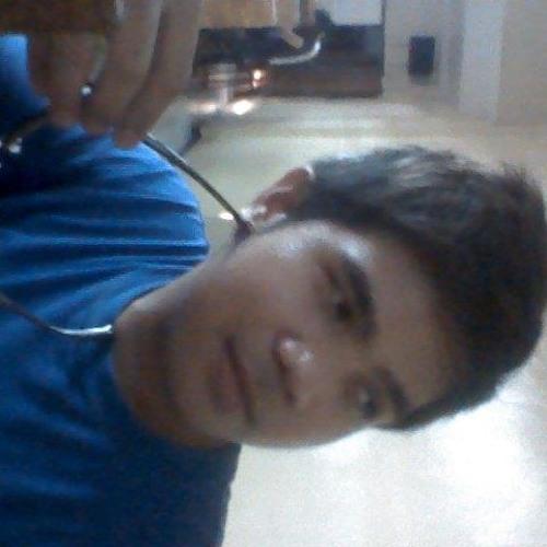 DjJOJO's avatar