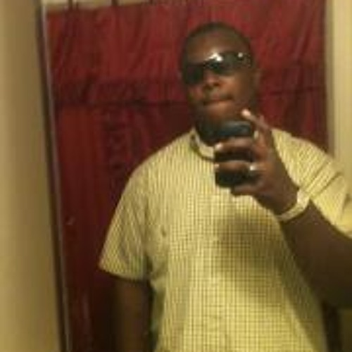 BigWhite1's avatar