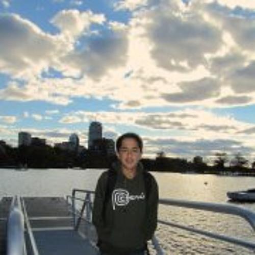 Gabriel Bayona 1's avatar