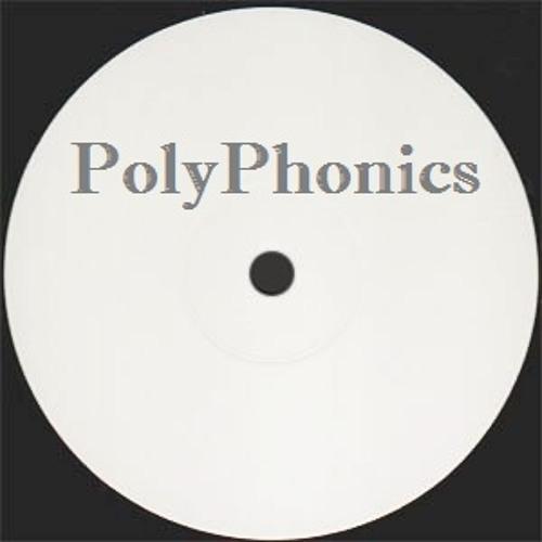 PolyPhonics's avatar